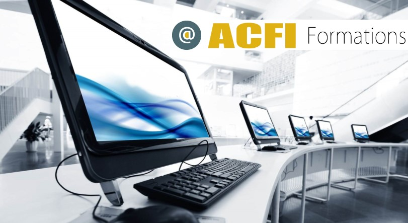 formation-pack-office-entreprise-acfi-formation